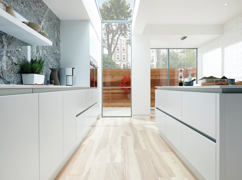 Umbermaster Kitchens Kent Fitted Kitchen Design Amp Install