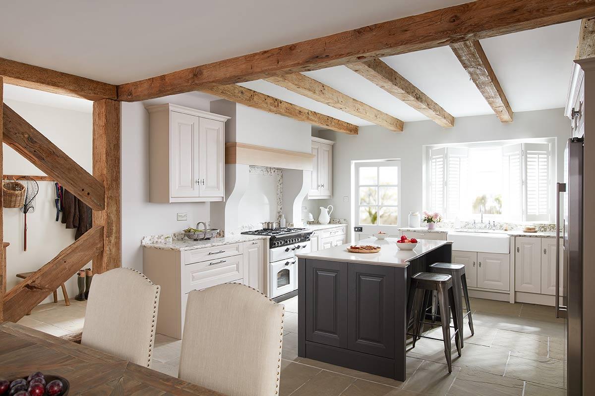 umbermaster kitchens kent fitted kitchen design install